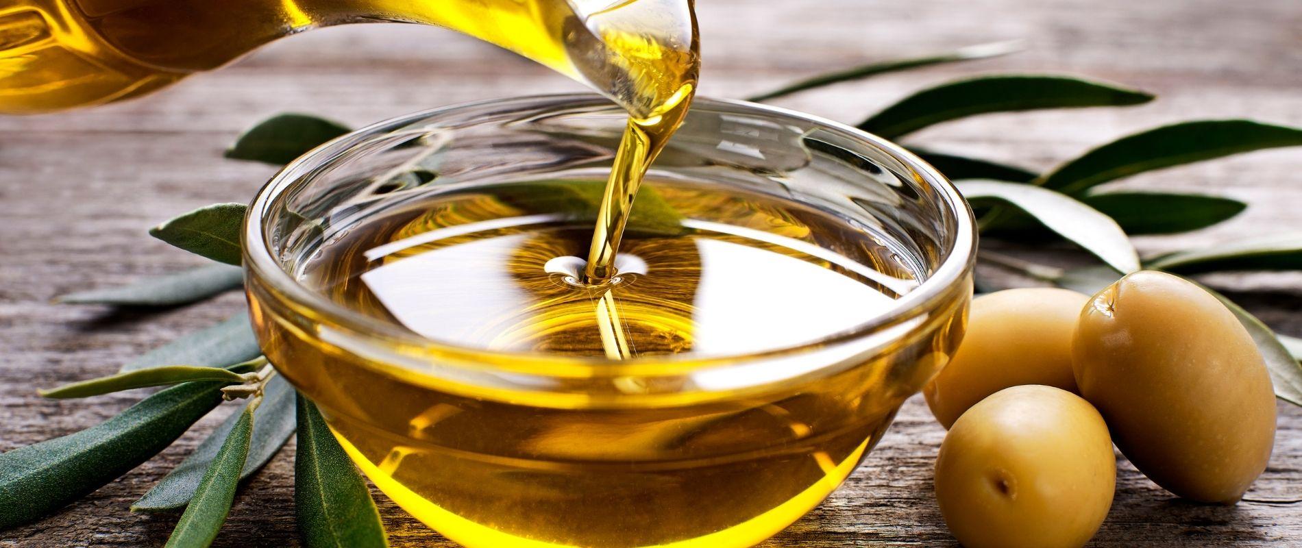 best oil for black hair